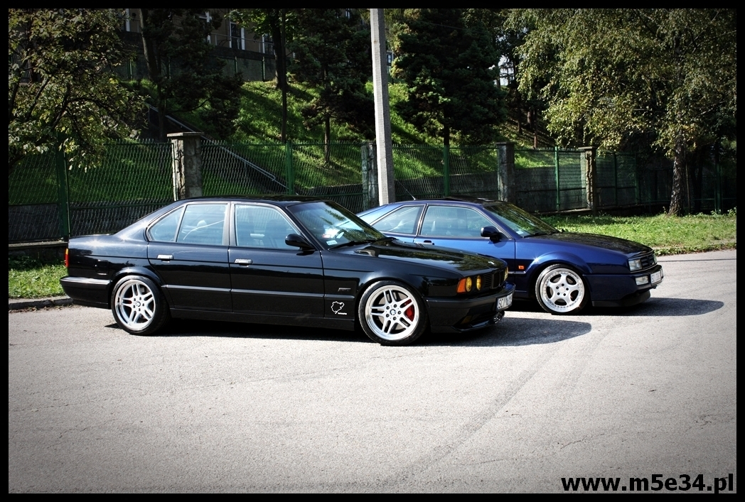 Post Up Your M5 As She Sits Page 4 Bmw M5 Forum And
